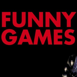 1001 by 1: #41 - Funny Games on Apple Podcasts