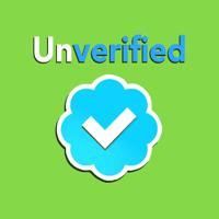 Unverified podcast