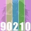 Familien 90210