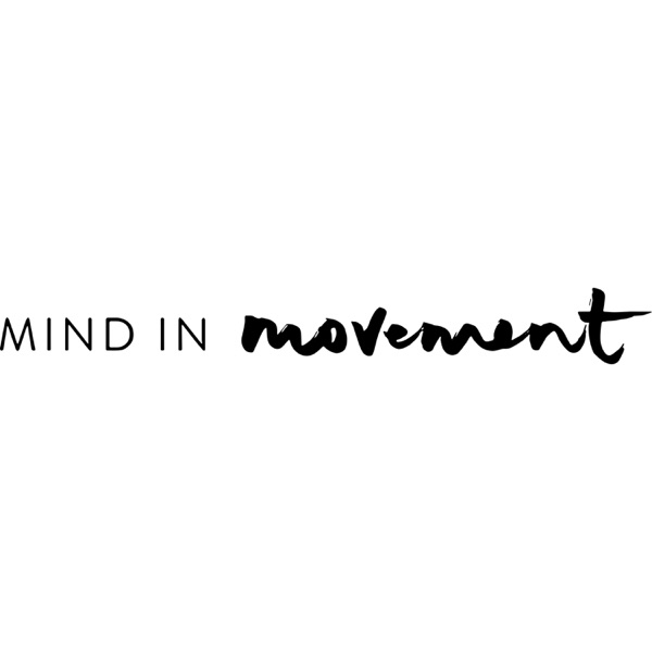 Mind In Movement