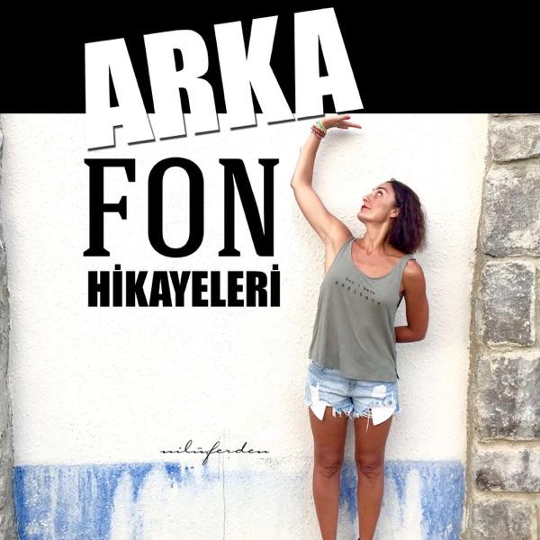 Arka Fon Hikayeleri