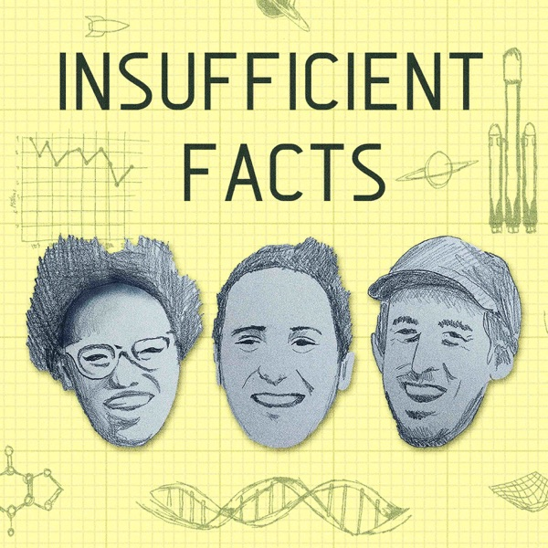 Insufficient Facts