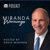 Miranda Warnings artwork