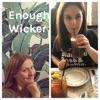 Enough Wicker: Intellectualizing the Golden Girls  artwork