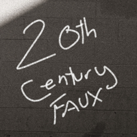20th Century Faux: The Podcast podcast