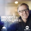 Project Recovery artwork