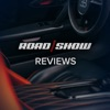 Roadshow Video Reviews (video) artwork