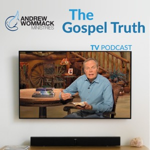 The Gospel Truth (MP4 Video)