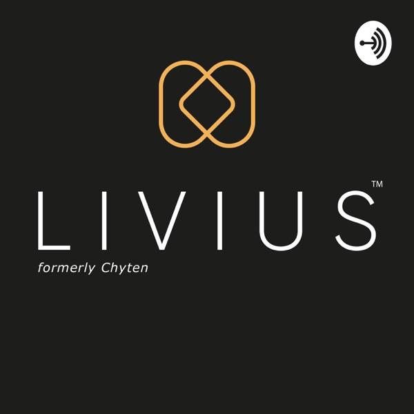 Livius (formerly Chyten)