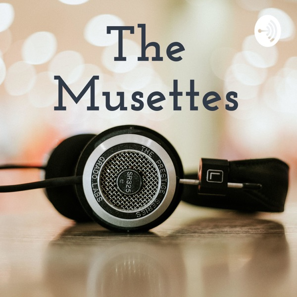 The Musettes