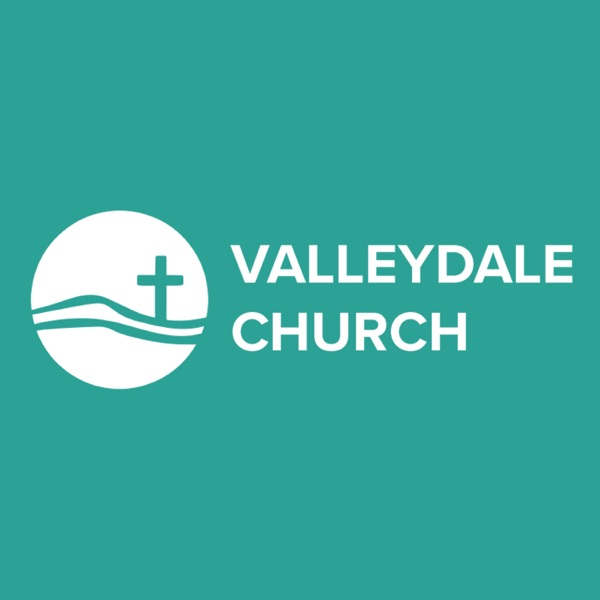 Valleydale Church Sermons