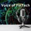 Voice of FinTech artwork