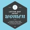 Latter-day Saint Women