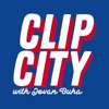 Clip City: A Podcast about the Los Angeles Clippers artwork