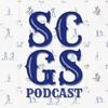 Silver Club Golfing Society Podcast artwork