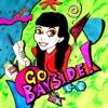 Go Bayside! artwork