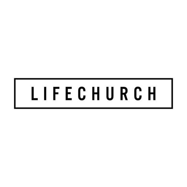 Lifechurch Palmerston North