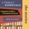 Literacy Essentials - The Stories artwork