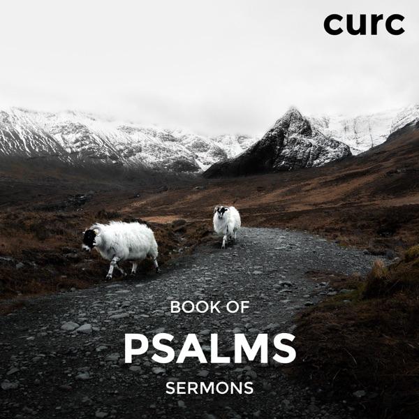 Psalms Sermons – Covenant United Reformed Church