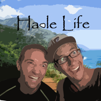 Haole Life #Phil3:20 podcast