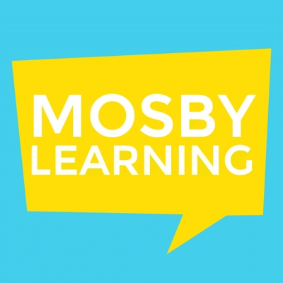 Mosby Learning