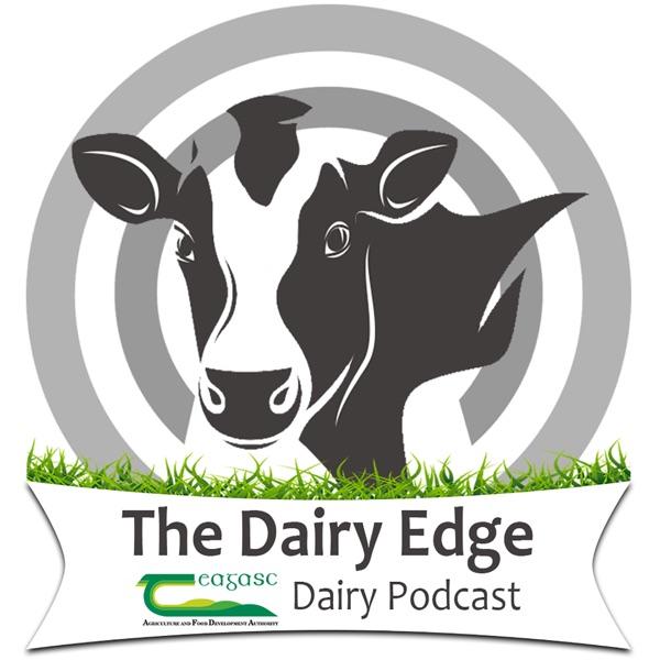 The Dairy Edge
