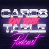 Cards on the Table artwork