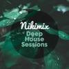 Deep House by Nikimix