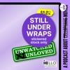 Still Under Wraps artwork