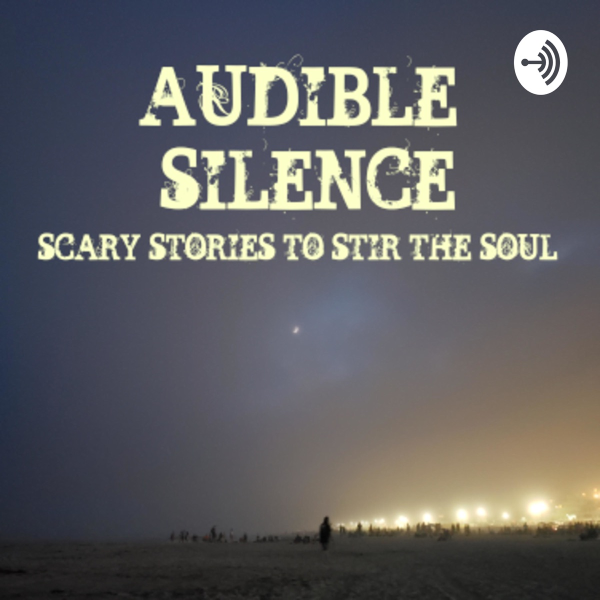 Audible Silence