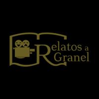 Relatos a granel podcast
