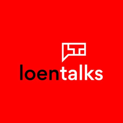 Loen Talks:Loen