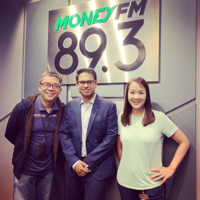 First Things First: The potential of additive manufacturing in Asean podcast