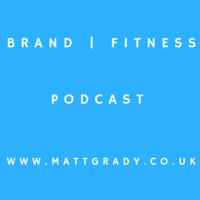 MATT GRADY podcast