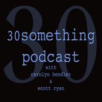 Thirtysomething Podcast podcast