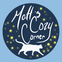 Matt's Cozy Corner Podcast podcast