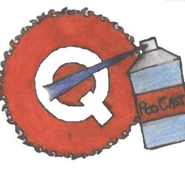The Q Cast