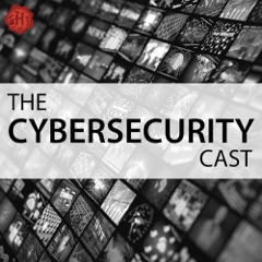 The Cybersecurity Cast
