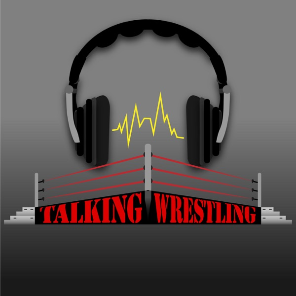 Talking Wrestling