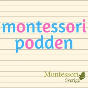 Montessoripodden