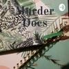 Murder Docs artwork