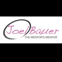 Joel Bauer podcast