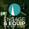 Engage and Equip artwork