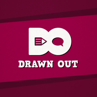 Drawn Out Podcast podcast