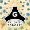 Art Grind Podcast artwork