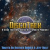 DiscoTrek: A Star Trek Discovery Afterparty Podcast artwork