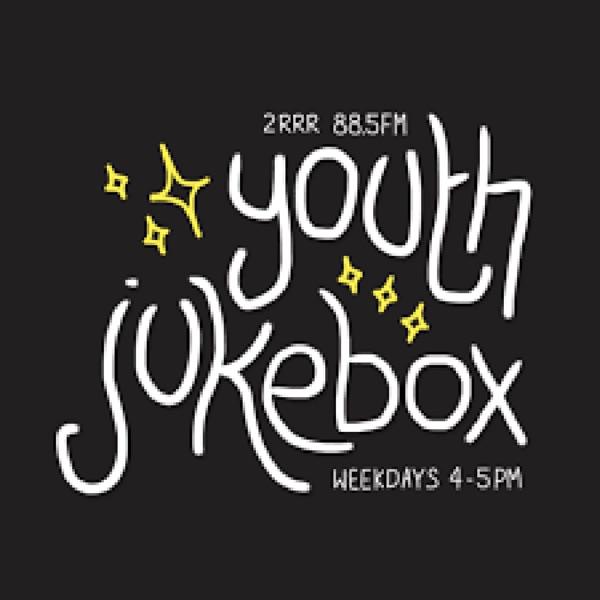 2RRR Friday's Youth Jukebox