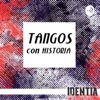 Podcast Tangos con Historia