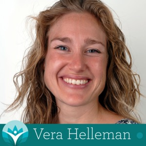 Vera Helleman Podcast
