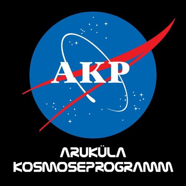 Aruküla Kosmoseprogramm